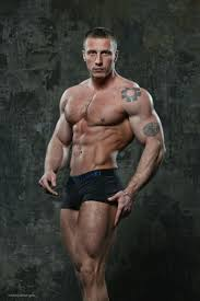 106 best images about Hot Men on Pinterest