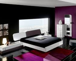 Purple And Gray Bedroom Blue Patterned Lounge Chair Purple And Gray Bedroom Ideas
