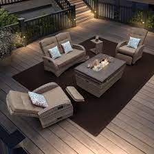 china on line outdoor furniture garden