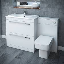 inexpensive bathroom vanity combos. how to buy a cheap bathroom vanity without compromising quality! inexpensive combos i
