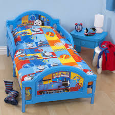 Peppa Pig Bedroom Furniture Thomas The Tank Engine Toddler Bed Toys R Us