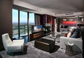 Amazing ... Palms Place One Bedroom Suite Youtube, And Much More Below. Tags: ...