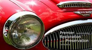 the healey werks restoration services for austin healey european specialty sports cars
