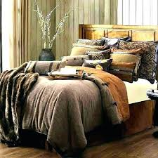 french bedding amazing country bedding sets french country bedding sets for classic country bedding sets plan french bedding french country