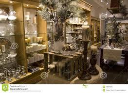 home interior stores new home interiors store prodigious decor