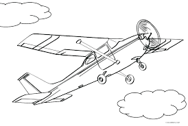 Disney Planes Coloring Pages Raovat24hinfo