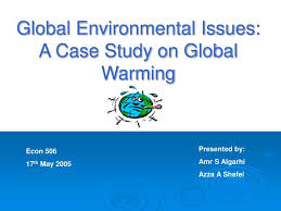environmental studies essays global warming edu essay environmental studies essays global warming