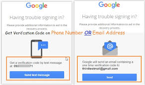 Address By Phone Find All Gmail Accounts Linked To Your Phone Number Email
