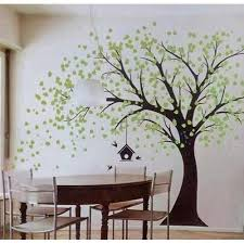 Small Picture Designer Wall Stencil at Rs 2500 set Dombivli ID 12758011162