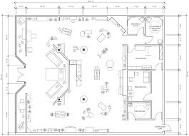 store floor plan design. Zara Store Layout Design Retail Floor Plan Home Building Plans 82146 N