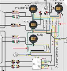 yamaha fuel meter wiring diagram wiring diagrams yamaha marine gauge wiring diagram wiring diagram expert yamaha motorcycle wiring diagrams yamaha digital gauges wiring