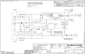 flashers and hazards throughout universal turn signal wiring Universal Turn Signal Switch Wiring signal stat turn switch wiring diagram wirdig and universal universal turn signal switch wiring diagram