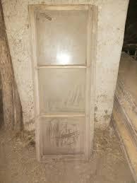 Alte Holzfenster Zu Verschenken In 4052 Ansfelden Für Gratis Kaufen