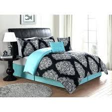teal and pink comforter set black and teal comforter sets black king 7 piece comforter set teal and pink comforter