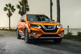 2018 nissan rogue price. plain price 2017 nissan rogue with 2018 nissan rogue price i