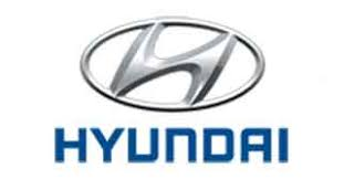 Compare price and features of the best car insurance policies in india online. Hyundai Car Insurance Renew Buy Hyundai Insurance Online 26 Apr 2021
