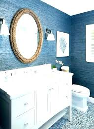 red white and blue bathroom navy blue bathroom decor blue and white bathroom decor navy and white bathroom navy bathroom with red white blue bathroom red