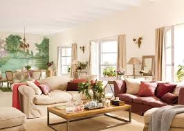Relaxing Living Room Soft Colors Home Decor Ideas Pinterest .