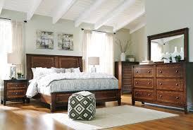 ashley traditional bedroom furniture. bedroom : medium ashley traditional furniture limestone pillows lamp bases gray vanguard contemporary vinyl s