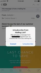 Simon Gipps Kent Top 10 How To Send A Text Message Via
