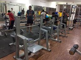 the professional fitness center bellandur the professional fitness centre fitness centres in bangalore justdial