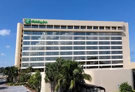howard johnson plaza hotel miami airport hialeah gardens fl. Hotel Holiday Inn Miami West - Airport Area, Hialeah Gardens Trivago.com Howard Johnson Plaza Fl (