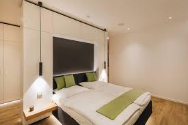 Lichtsteuerung Im Loxone Smart Home Atemberaubende Beleuchtung In