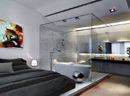 Creative Inspiration Master Bedroom With Bathroom Design 40 Best Master Bedroom Remodel Creative Plans