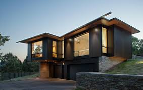 inexpensive home designs. pretentious design ideas affordable modern home designs awesome small on inexpensive a