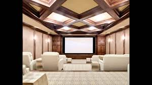 budget home theater room ideas diy home theater seating ideas