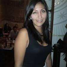 Stream Brenda Trujillo Atanacio music   Listen to songs, albums ...