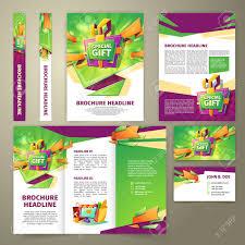 Incentive Flyer Flyer For Sales Promotion Banner Presentation Brochure Magazine