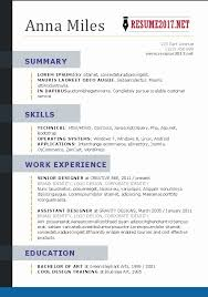 2017 Resume Trends Awesome Current Resume Trends Cheerful 28 Resume Trends 28 Resume Trends