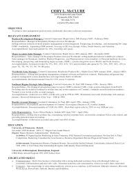 resume cum laude appealing graduated cum resume about remodel sample of  resume with graduated cum resume