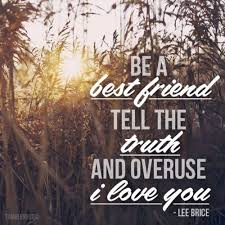 Song Quotes About Love Gorgeous 48 Country Love Song Quotes QuotesHumor