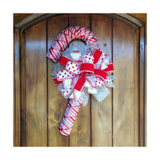 Candy Cane Yard Decorations Christmas Candy Cane Christmas Decorations Crafts Decorating 76