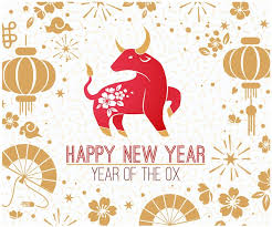 The chinese animal zodiac (eto) was introduced in you will encounter objects reminding of the twelve animals of the zodiac especially around the new year, especially when it comes to writing new years' greeting cards (nengajo). What Is The Chinese New Year And How Is It Celebrated Cli