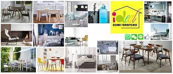 idea home furniture. Ideal Homes Furniture. Furniture Facebook Idea Home Qtsi.co