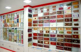 iftequar cards based in charminar have large collection of Nikah The Designer Wedding Cards Hyderabad Telangana iftequar cards, charminar wedding