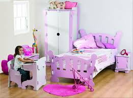 princess bedroom furniture. girls princess bedroom furniture d