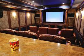 basement home theater plans. Home Theaters Basement Theater Plans