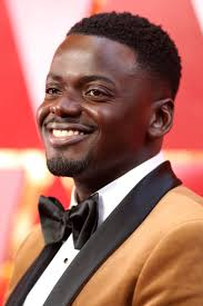 Daniel kaluuya (born 24 february 1989 in london, england) is an english actor, comedian, and writer. Actor Daniel Kaluuya Wears Fenty Beauty Foundation On The Oscars 2018 Red Carpet Teen Vogue