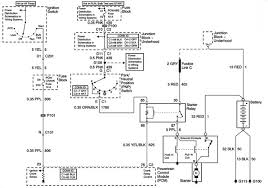 venture van starting system wiring diagram chevrolet venture van starting system wiring diagram