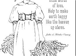 Fashion Design Coloring Pages Free Beautiful Quote Coloring Sheets
