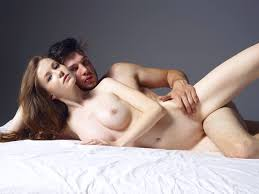 Showing Porn Images for Emily bloom orgasm porn www.handy porn