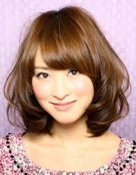 ミセス髪型パーマミディアム髪型ke 89 ヘアカタログ髪型ヘア