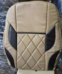 leather four wheeler seat cover at