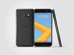 <b>HTC 10 SIM</b>-Free Smartphone - Carbon Grey: Amazon.co.uk ...