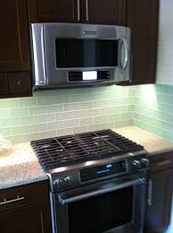 Soft Kitchen Flooring Options Surf Glass Subway Tile Kitchen Pictures Designer Slate Tile