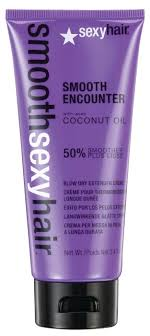 <b>Sexy Hair Крем</b> SMOOTH Encounter Blow Dry Extender — купить ...